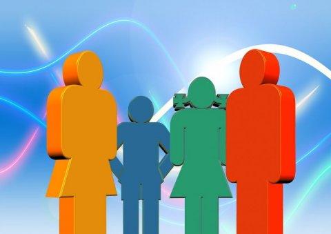 Xornada A corresponsabilidade parental no cese da convivencia da parella